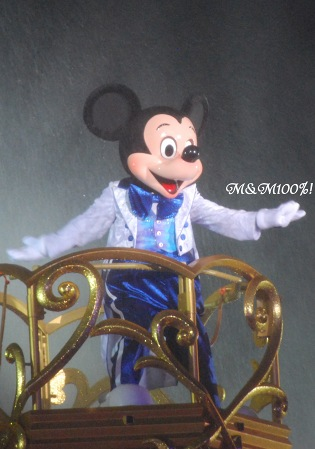 2008スターライト・ミッキー04