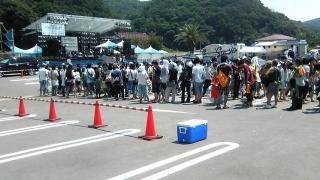 美浜海遊祭1