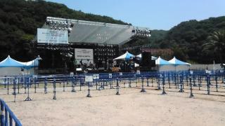 美浜海遊祭3