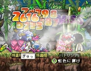 090310久し振りに姫狩り.JPG