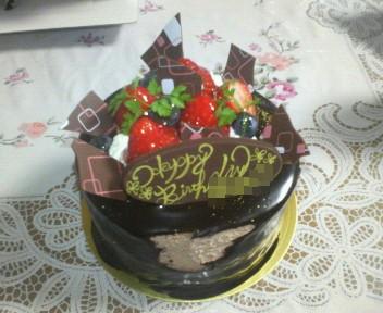 090517誕生日ケーキ.jpg