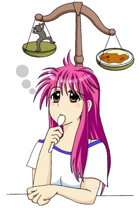 yukiko.png