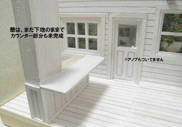 RIMG0023.jpg