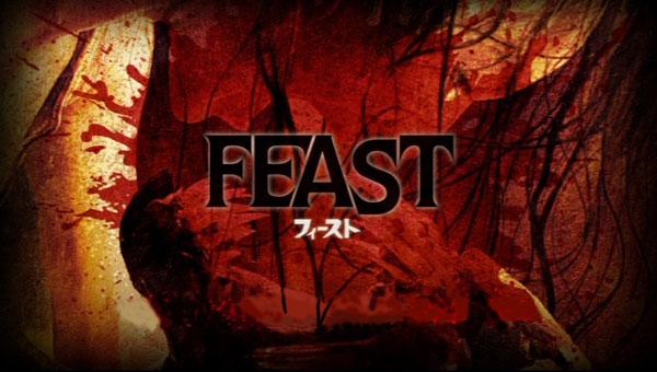 feast015.jpg