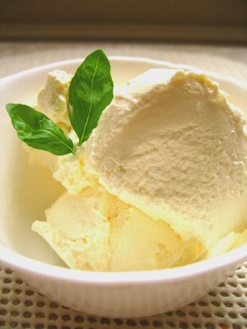 ほとんど★クロテッドクリーム&手作りクロテッドクリーム
