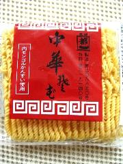 乾麺‐15%