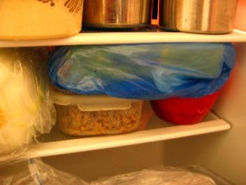 冷蔵庫-下段右