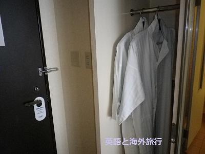 2011_0924_150758-IMGP0385.jpg