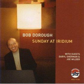 Bob Dorough(You're Looking At Me)