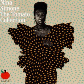 Nina Simone(Remind Me)