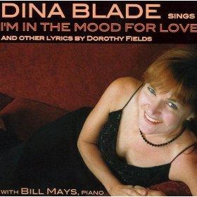 Dina Blade(Remind Me)