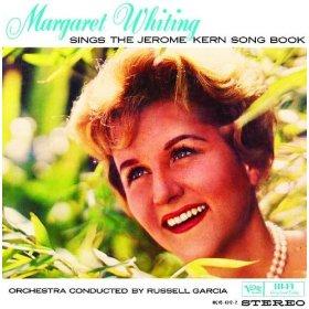Margaret Whiting(Remind Me)