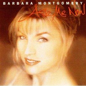 Barbara Montgomery (Never Let Me Go)