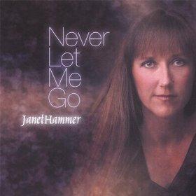 Janet Hammer(Never Let Me Go)