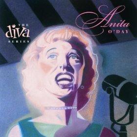 Anita O'Day(Ten Cents a Dance)
