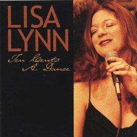 Lisa Lynn(Ten Cents a Dance)