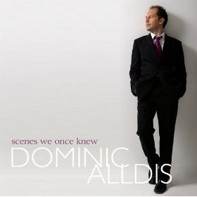 Dominic Alldis(Sweet Georgie Fame)