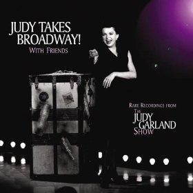 Judy Garland(Joey, Joey, Joey)