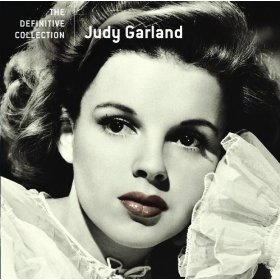 Judy Garland (How About You)