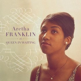 Aretha Franklin(People)