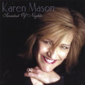 Karen Mason(People)