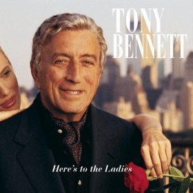 Tony Bennett(People)