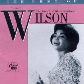 Nancy Wilson(People)