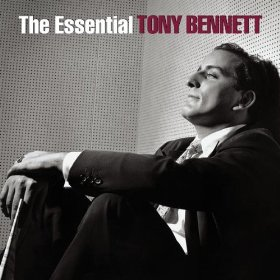 Tony Bennett(Fly Me to The Moon)