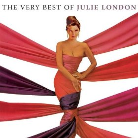 Julie London(Fly Me to The Moon)