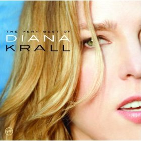 Diana Krall (Fly Me to The Moon)