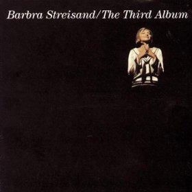 Barbra Streisand(My Melancholy Baby)