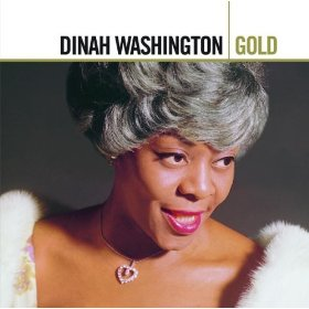 Dinah Washington(What a Difference a Day Made)