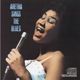 Aretha Franklin(What a Difference a Day Made)