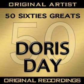 Doris Day(When I Grow Too Old to Dream)