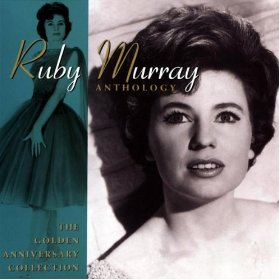 Ruby Murray(When I Grow Too Old to Dream)