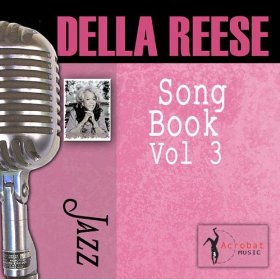 Della Reese(When I Grow Too Old to Dream)