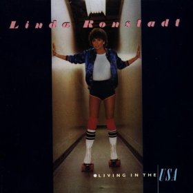 Linda Ronstadt(When I Grow Too Old to Dream)