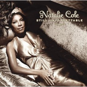 Natalie Cole(Why Don't You Do Right?)