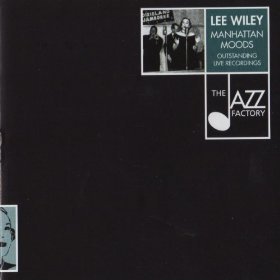Lee Wiley(Any Old Time)