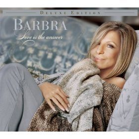 Barbra Streisand(Spring Can Really Hang You Up the Most)