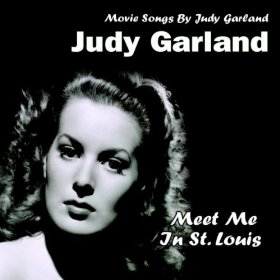 Judy Garland(The Boy Next Door)