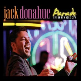 Jack Donahue(By the Time I Get to Phoenix)
