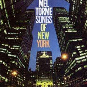 Mel Torme(Harlem Nocturne)