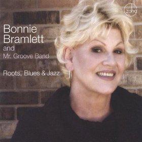 Bonnie Bramlett(Harlem Nocturne)