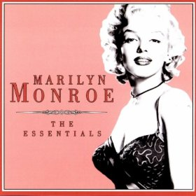 Marilyn Monroe(I'm Thru with Love)