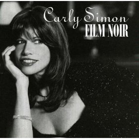 Carly Simon(Spring WIll Be A Little Late This Year)