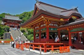 Main Kamakura