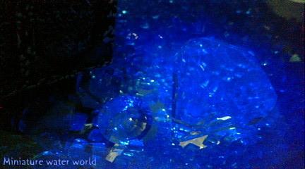 海底の宝石④