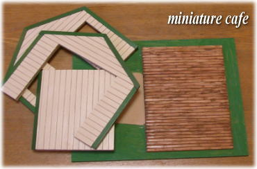 houseaa_20081028141619.jpg