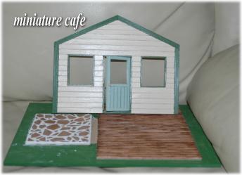 houseab_20081107153328.jpg